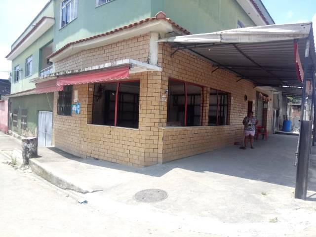 Loja de esquina - Foto 4