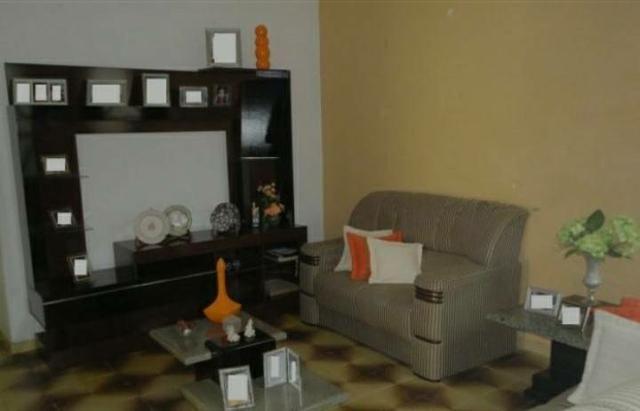 Vendo casa em Alagoinhas! Entrada de 10mil e restante parcelado - Foto 3