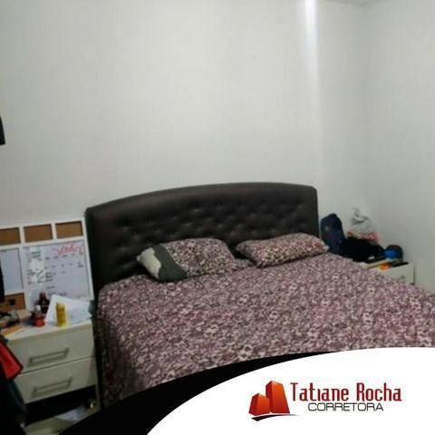 Vendo - Apartamento no Santana Tower I - Foto 2