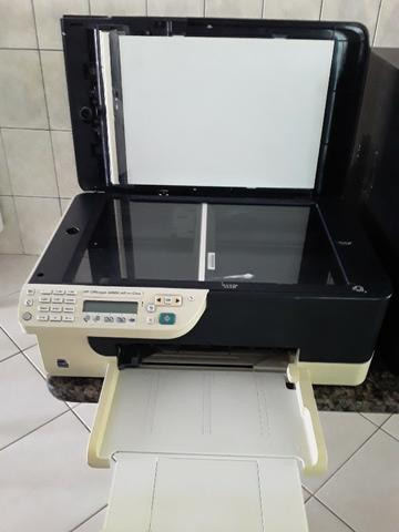 Impressora - Foto 2