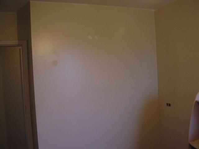 Apartamento para alugar com 4 dormitórios em Centro, Arapongas cod:01565.002 - Foto 6