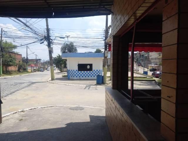 Loja de esquina - Foto 14