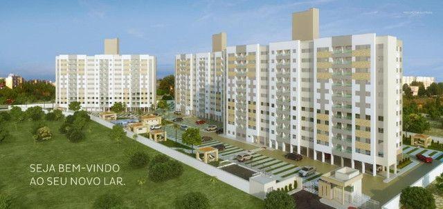 Condominio, 3D Tower, Projetado para você e sua familia!, 2 e 3 quartos - Foto 3