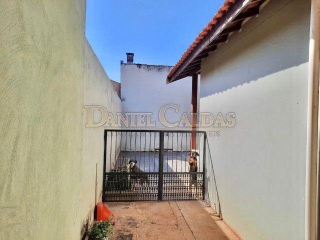 Imóvel à venda no Residencial Ide Daher - R$ 195.000,00 - Foto 12