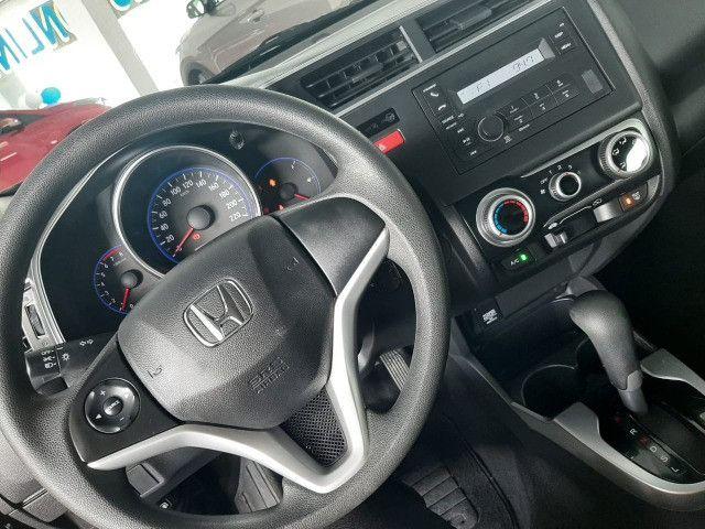 Honda Fit 1.5 Flexone - Foto 4