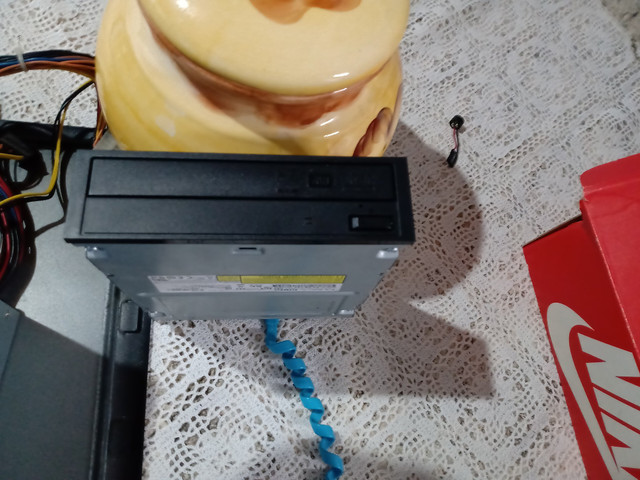 Kit informática - Foto 5