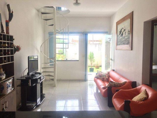 Casa nova com 4 quartos disponível para Revellion 2021 - Foto 12
