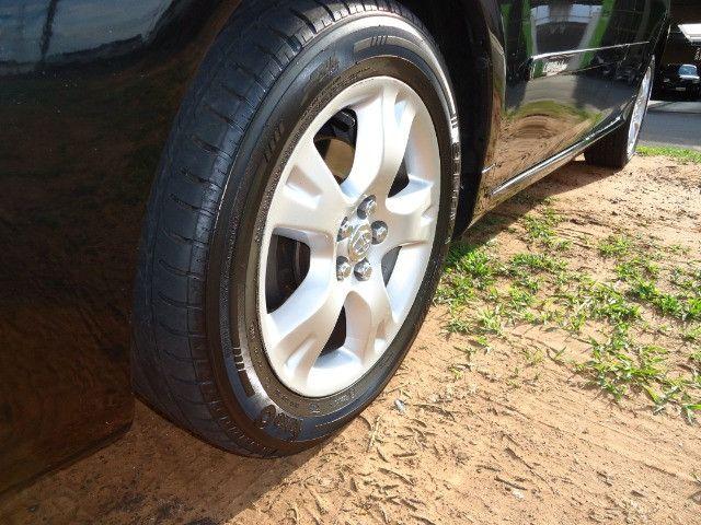 Toyota/Corolla 1.8 XEI Flex Automático - Foto 20