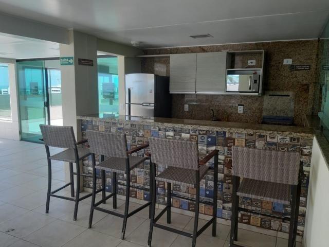 Apartamento à venda com 2 dormitórios em Jatiúca, Maceió cod:487 - Foto 18