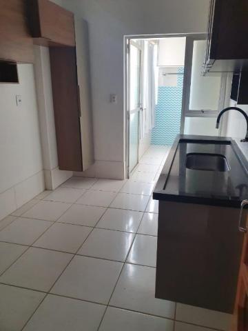 Apartamento 3 dormitórios à venda, 86 m² - Jardim América - Bauru/SP - Foto 19