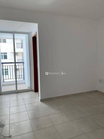 Apartamento com 1 quarto para alugar, 55 m² por R$ 1.100/mês - Centro - Juiz de Fora/MG - Foto 4