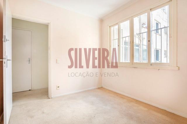 Apartamento para alugar com 3 dormitórios em Floresta, Porto alegre cod:8453 - Foto 8