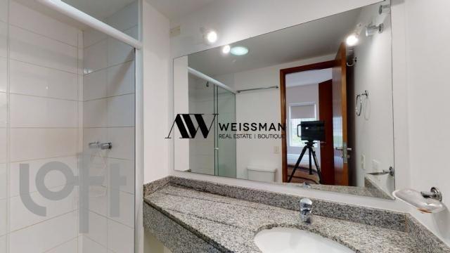 Apartamento à venda em Bela vista, São paulo cod:9617 - Foto 3