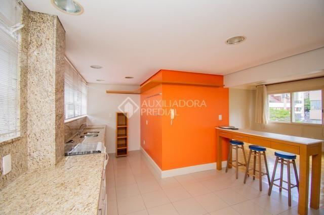 Apartamento para alugar com 3 dormitórios em Petrópolis, Porto alegre cod:327160 - Foto 6