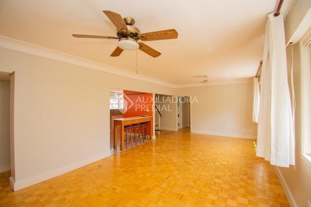 Apartamento para alugar com 3 dormitórios em Petrópolis, Porto alegre cod:327160 - Foto 2