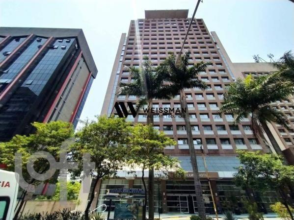 Apartamento à venda em Bela vista, São paulo cod:9617 - Foto 5
