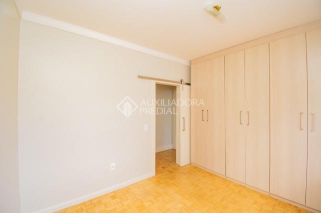Apartamento para alugar com 3 dormitórios em Petrópolis, Porto alegre cod:327160 - Foto 18