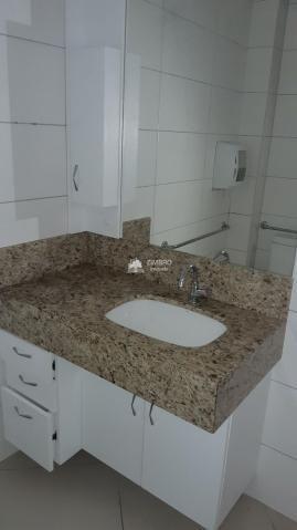 Loja térrea para venda em Santa Maria com Garagem banheiro PNE + subsolo 100m2 localizada  - Foto 7