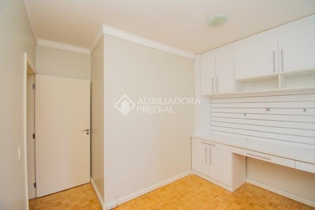 Apartamento para alugar com 3 dormitórios em Petrópolis, Porto alegre cod:327160 - Foto 20