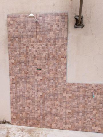 Aluga-se casa para temporada no areal do taquari Paraty - Foto 8