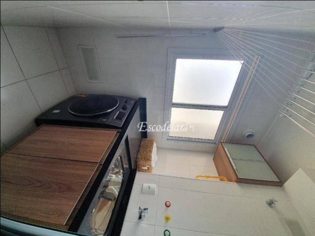 CIDADE MAIA - BOTÂNICA 2 Dorm 1 Suite - Foto 14