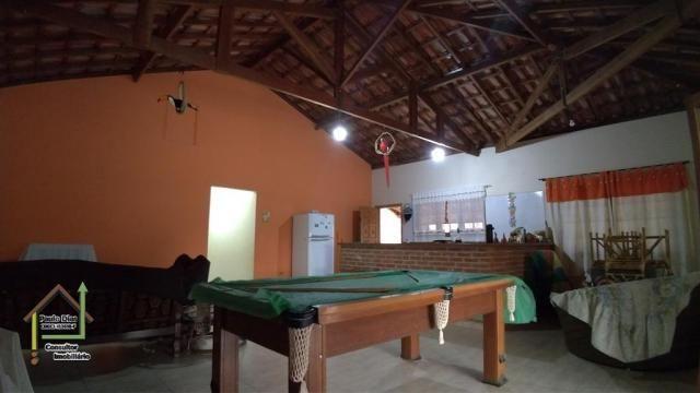 Chácara aconchegante em Pinhalzinho, interior de São Paulo. - Foto 9
