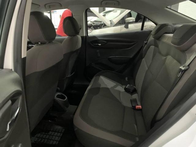 Chevrolet Prisma LT 1.4 Flex  - Foto 13
