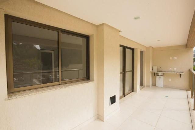 Bananal 2 quartos com suíte na Freguesia 6 meses de condomínio grátis