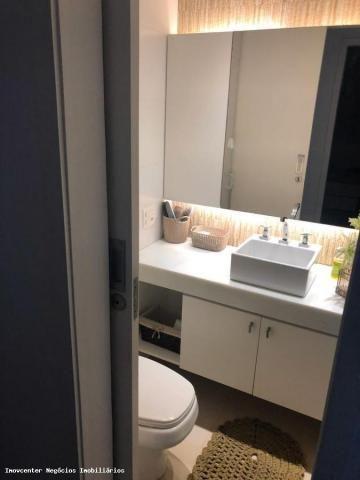 Apartamento para Venda em Rio de Janeiro, Grajaú, 2 dormitórios, 1 suíte, 1 banheiro, 1 va - Foto 11