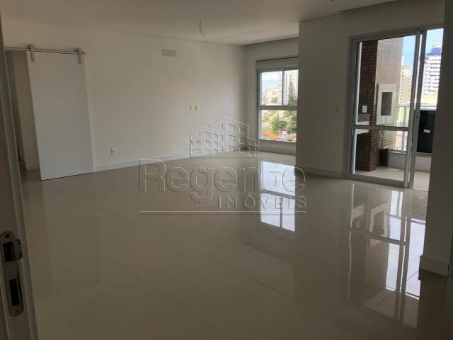 Apartamento à venda com 3 dormitórios em Balneário, Florianópolis cod:79158 - Foto 17