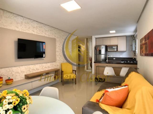 Apartamento à venda com 2 dormitórios em Navegantes, Capão da canoa cod:1648