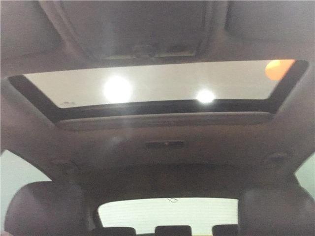 Hyundai I30 automáico c/ teto solar _ (sugestão) entrada 8.500 + 48x 569,00 fixas no cdc - Foto 6