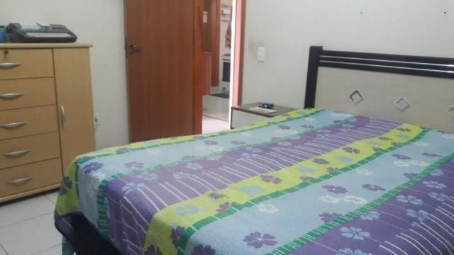 Casa de Condomínio - PIAM - R$ 170.000,00 - Foto 8