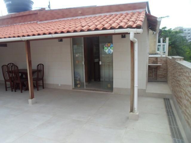 Apartamento - JARDIM GUANABARA - R$ 2.400,00 - Foto 11