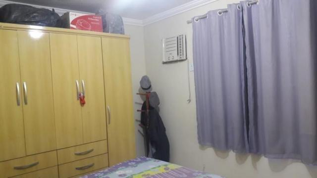 Casa de Condomínio - PIAM - R$ 170.000,00 - Foto 9