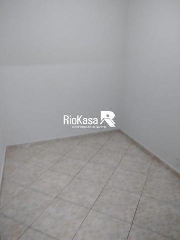 Casa de Vila - CAMPINHO - R$ 1.200,00 - Foto 9