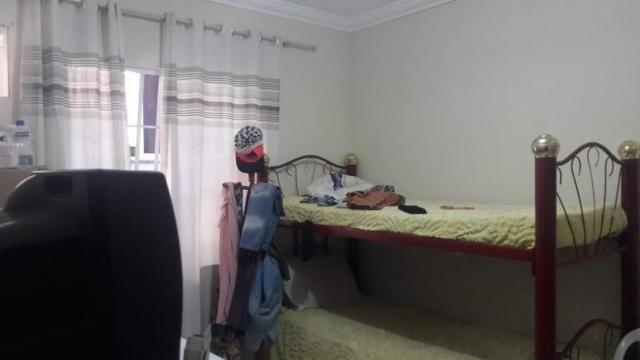 Casa de Condomínio - PIAM - R$ 170.000,00 - Foto 11