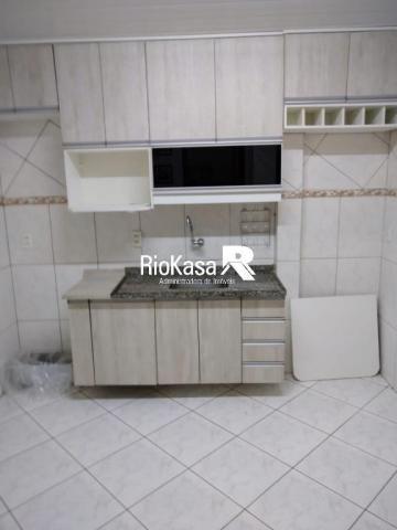 Casa de Vila - CAMPINHO - R$ 1.200,00 - Foto 15