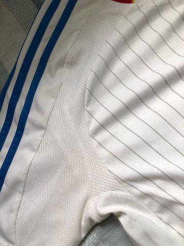 Camisa Seleção Japão (promoçoes no chat) - Foto 3