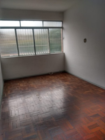Simone Freitas Imóveis - Aluga-se apartamento no Jardim Amália - Volta Redonda - Foto 17