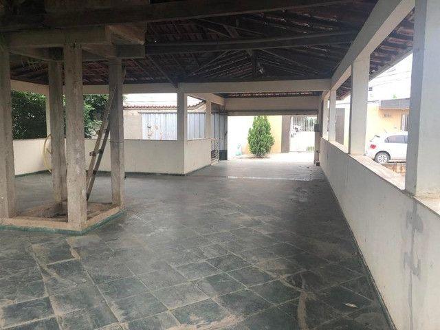 Casa com 03 quartos no Bairro Tabajaras Teófilo Otoni - Foto 15