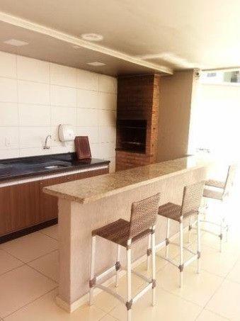 Apartamento em Nova Porto Velho - Condomínio Ipê - Foto 5