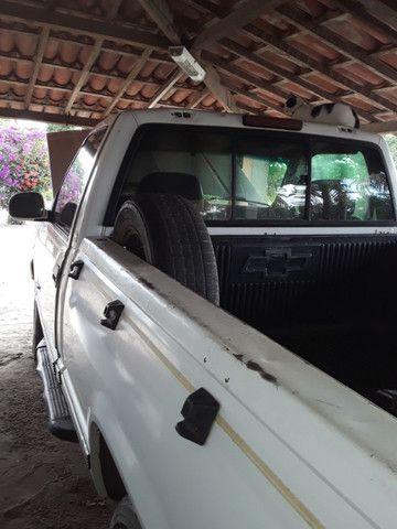 Camionete - Foto 4