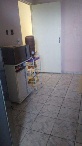AP531 - Apartamento Parque Indaiá - Foto 7
