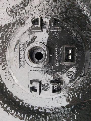 Tanque de 300 litros VW e MB - Foto 2
