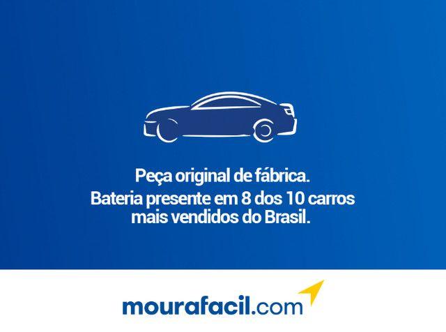 Bateria de automóvel - Foto 3