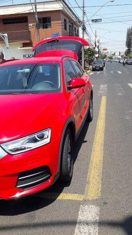 Audi/Q3 1.4 Turbo - Foto 4