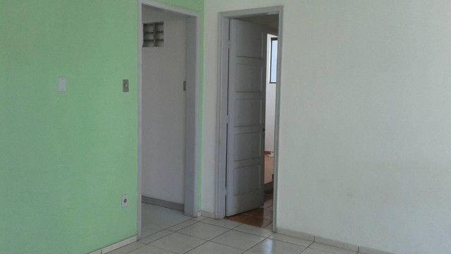 Apartamento a venda no centro de Itabuna - Foto 4