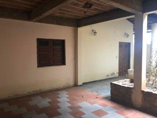 Casa com 03 quartos no Bairro Tabajaras Teófilo Otoni - Foto 3