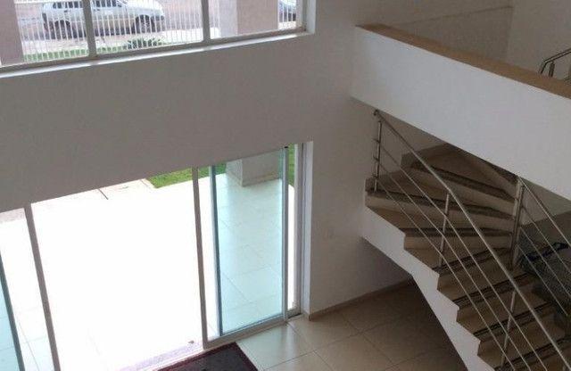 Apartamento em Nova Porto Velho - Condomínio Ipê - Foto 15